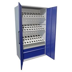 Модульный шкаф HARD 2000-009011