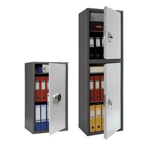Бухгалтерские шкафы AIKO
