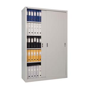Шкафы-купе для документов