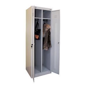 Шкафы для одежды ШРК (МЗ)