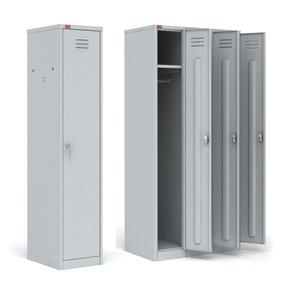Шкафы для одежды ШРМ