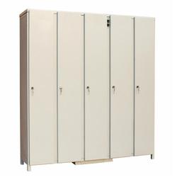 Детский сушильный шкаф KIDBOX 5