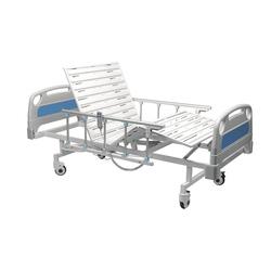 Кровать медицинская КМ 07 (электропривод)