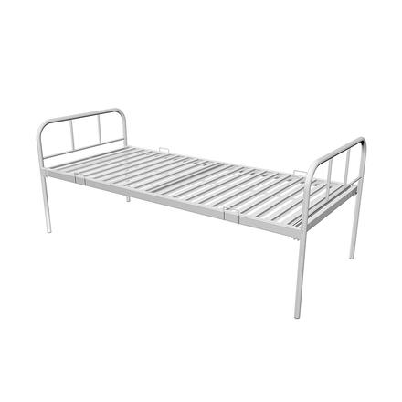 Кровать медицинская КМ 09