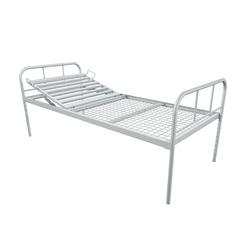 Кровать общебольничная КМ 01