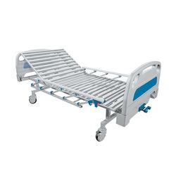 Кровать медицинская КМ 02