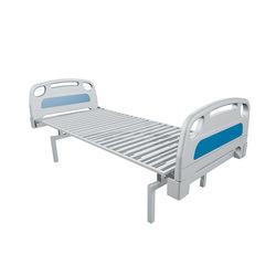 Медицинская кровать КМ 06