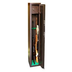 Оружейный сейф КО 036Т