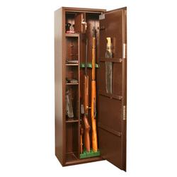 Оружейный сейф КО 038Т