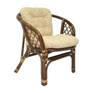 Диваны, кресла из ротанга