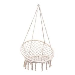 Кресло подвесное ФИБИ без подушки