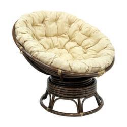 Кресло Papasan (Браун)