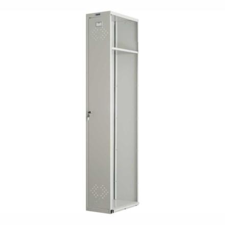 Шкаф ПРАКТИК LS-001-40 (приставная секция)