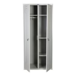 Шкаф для одежды LS 21-80U