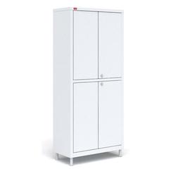 Медицинский шкаф М2 175.80.40 М