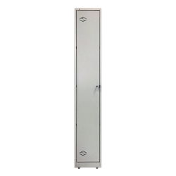 Шкаф для раздевалки МАСТЕР ШРМ 112