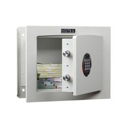 Встраиваемый сейф МDТВ-VEGA 33.E