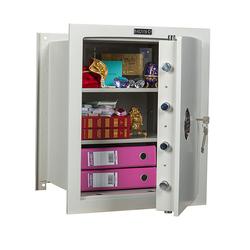 Встраиваемый сейф МDТВ-VEGA 63 ЕК