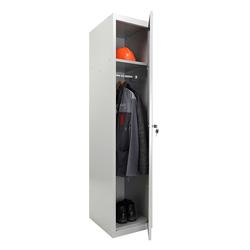 Шкаф для одежды ПРАКТИК ML 11-40 (базовый модуль)