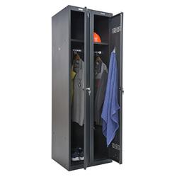 Антивандальный шкаф MLH-21-60