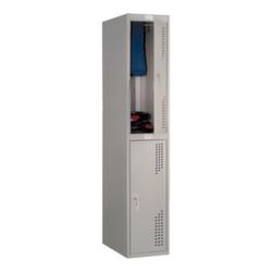 Шкаф для одежды NOBILIS NL 02