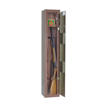 Оружейный сейф ОШ-1