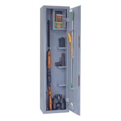 Оружейный сейф ОШ-23
