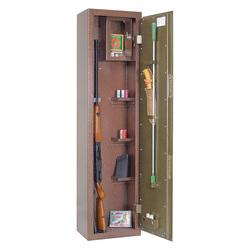 Оружейный сейф ОШ-2