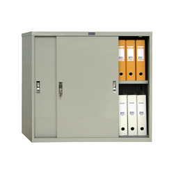 Архивный шкаф ПРАКТИК AMT 0891