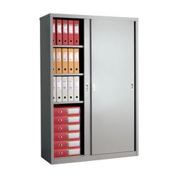 Архивный шкаф ПРАКТИК AMT 1812