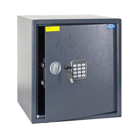 Гостиничный сейф SFT 36 EA