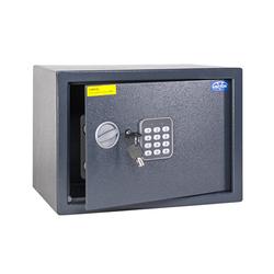 Гостиничный сейф SFT 25 EA