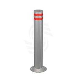 Столбик анкерный (премиум)