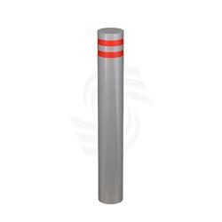 Столбик бетонируемый (премиум)