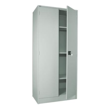 Архивный шкаф ШАМ 11