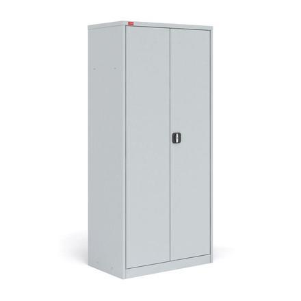 Архивный шкаф ШАМ 11/600