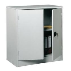 Архивный шкаф ШАМ 05