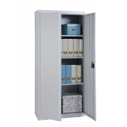 Шкаф архивный ШХА-850(40)
