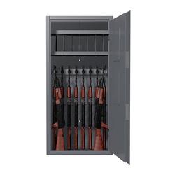 Армейский шкаф ШХО 10 АКМ