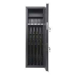 Армейский шкаф ШХО 1445 5АКМ