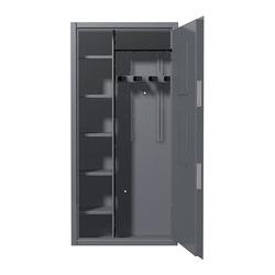 Армейский шкаф ШХО 1447 УН