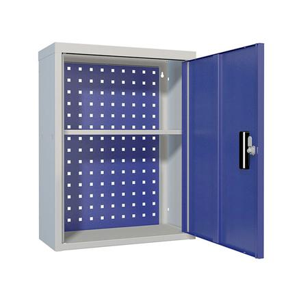 Шкаф навесной PROFI WD
