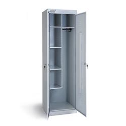 Шкаф универсальный ШМУ 22-530