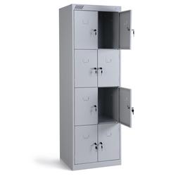 Шкаф для хранения сумок ШРК 28-600