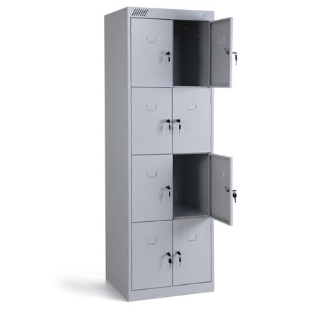 Шкаф для хранения сумок ШРК 28-800