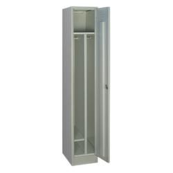 Шкаф для одежды ШРМ 21