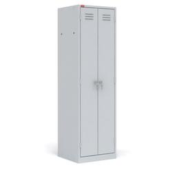 Шкаф для одежды ШРМ 22
