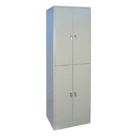 Архивный шкаф ШАМ - 24.О