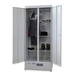 Сушильный шкаф ШСО 22М-600