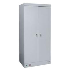 Сушильный шкаф ШСО 2000
